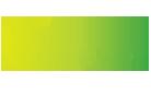 Grangers Logo