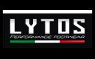 Lytos Logo