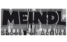 Meindl Logo