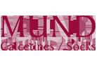 Mund Logo