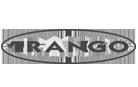 Trango Logo