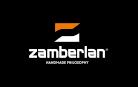 Zamberlan Logo