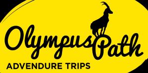 Olympus Path