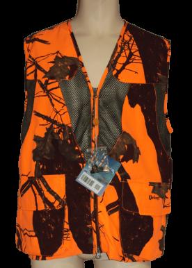 Univers - 9365 - Orange