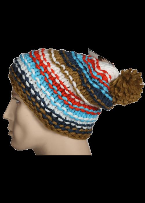 Icepeak – Lino – Multicolour