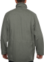 Univers – 9109 – Back – Grey-Khaki