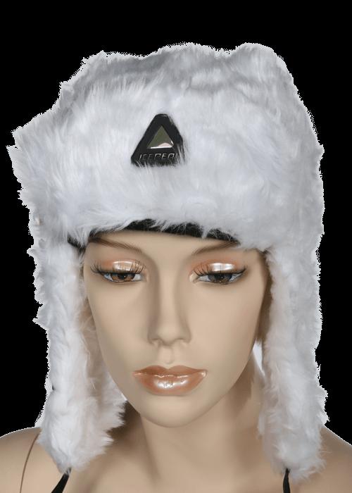 Icepeak – Runo – White