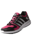 Adidas – Galaxy W – Detail01 – Light Grey-Pink