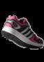 Adidas – Galaxy W – Detail02 – Light Grey-Pink