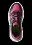 Adidas – Galaxy W – Detail03 – Light Grey-Pink