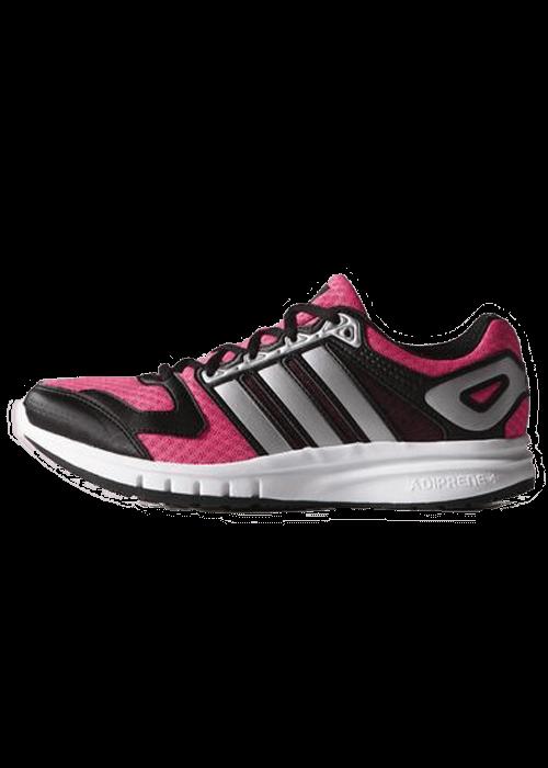 Adidas – Galaxy W – Light Grey-Pink