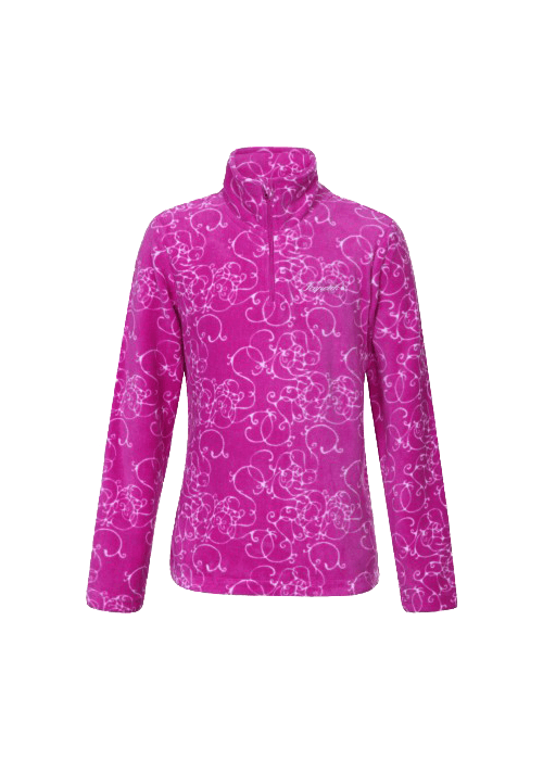 Icepeak – Hanna Jr – Pink-Ice White