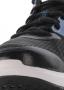 Adidas – Duramo 7 M – Detail03 – Black-Blue