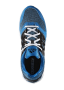 Adidas – Questar M – Blue – Detail01