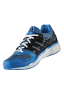Adidas – Questar M – Blue – Detail02