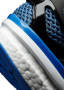 Adidas – Questar M – Blue – Detail04