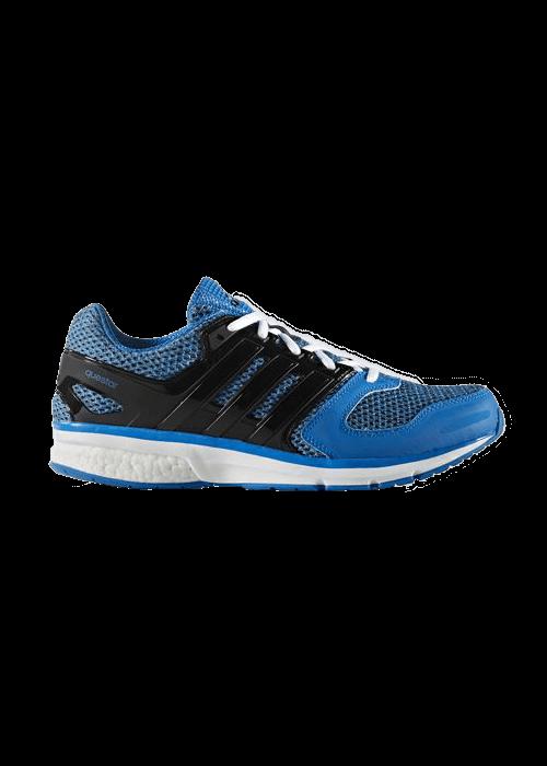Adidas – Questar M – Blue