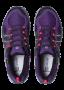 Salomon – Ellipse 2 Gtx – Purple – Detail01