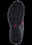 Salomon – Ellipse 2 Gtx – Purple – Detail02