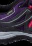 Salomon – Ellipse 2 Gtx – Purple – Detail04