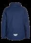 Cmp – Cmp Kids Jacket – Dark Blue-Purple – Detail01