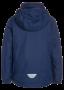Cmp – Cmp Kids Jacket – Dark Blue-Purple – Detail02