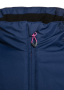 Cmp – Cmp Kids Jacket – Dark Blue-Purple – Detail03