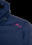 Cmp – Cmp Kids Jacket – Dark Blue-Purple – Detail04