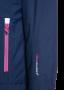Cmp – Cmp Kids Jacket – Dark Blue-Purple – Detail05