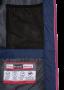 Cmp – Cmp Kids Jacket – Dark Blue-Purple – Detail06