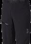 Mountain Hardwear – Men's Stretch Ozonic Pant – Black – Detail01