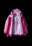 North Face – G Narm Storm Kids – Pink – Detail01