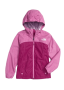 North Face – G Narm Storm Kids – Pink – Detail02
