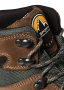 La Sportiva – Cornon Gtx Hiking Man – Brown – Detail01