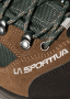 La Sportiva – Cornon Gtx Hiking Man – Brown – Detail02