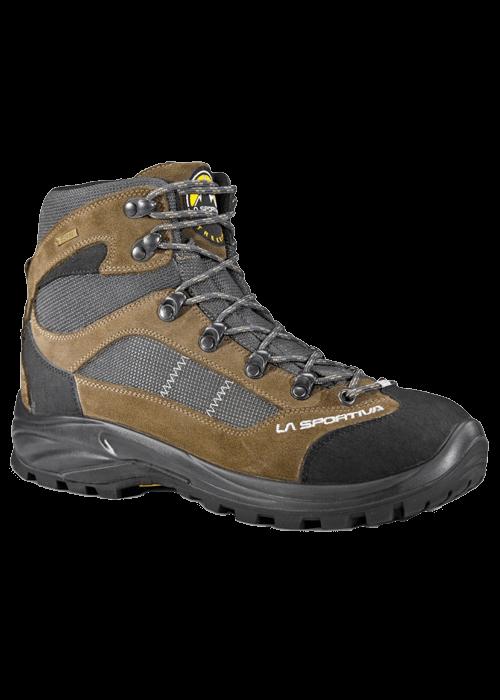 La Sportiva – Cornon Gtx Hiking Man – Brown