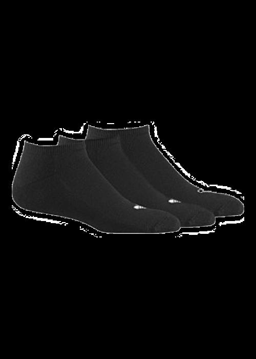 Adidas – Adidas Socks – Black