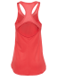 North Face – W Runagade Tank – Detail01 – Pink