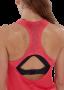 North Face – W Runagade Tank – Detail02 – Pink