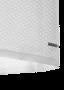 Salomon – S-Lab Sense Tank M – Detail03 – White