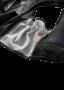 Salomon – S-Lab Sense Ultra 2 Set – Detail04 – Black