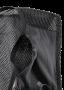 Salomon – S-Lab Sense Ultra 2 Set – Detail06 – Black