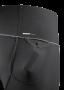 Salomon – S-Lab Support Half Tight W – Detail04 – Black