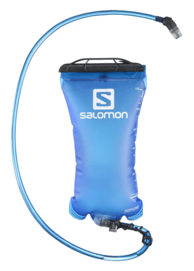 Salomon - Soft Reservoir 1,5Lt - Blue