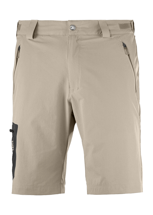 Salomon – Wayfarer Short M – Beige
