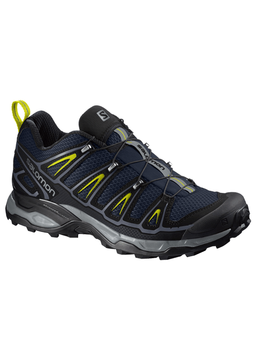 Salomon – X Ultra – Dark Blue