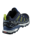 Salomon – X Ultra – Detail01 – Dark Blue