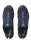 Salomon – X Ultra – Detail02 – Dark Blue