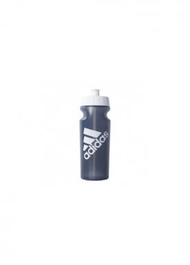 Adidas - Perf Bottle 0,50Ml - Dark Grey