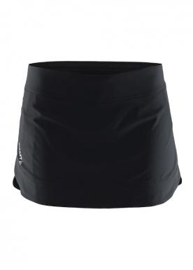 Craft - Per Skirt W - Black